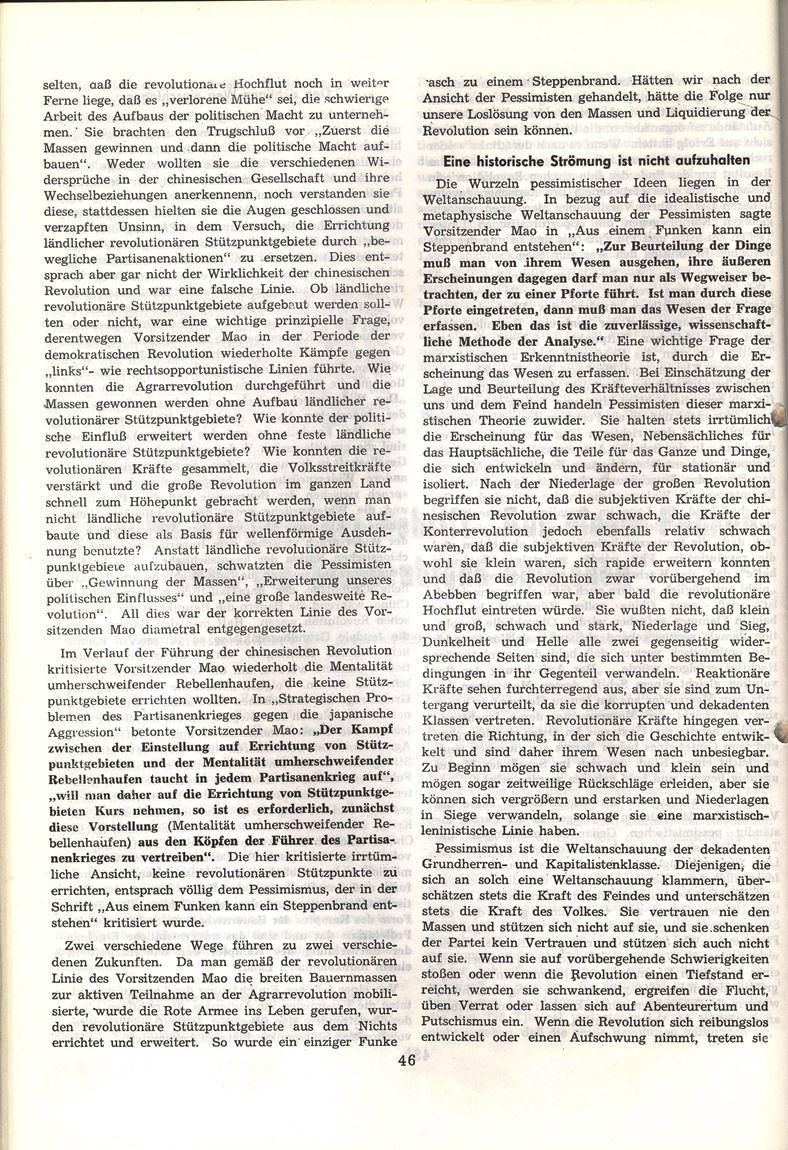 Heidelberg_Neues_Rotes_Forum_1972_03a_058