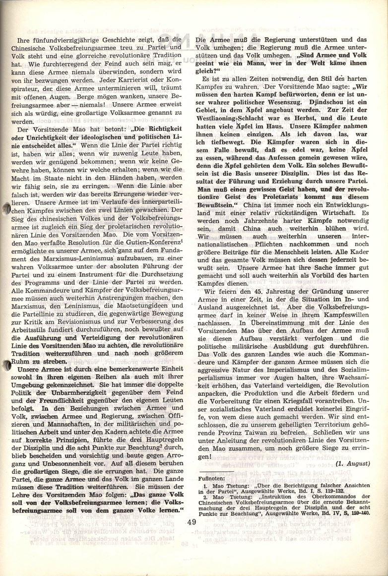Heidelberg_Neues_Rotes_Forum_1972_03a_061