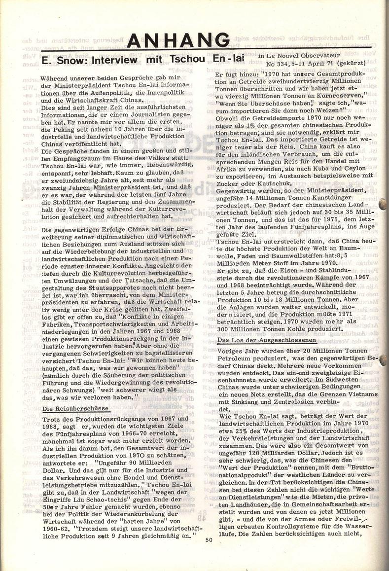 Heidelberg_Neues_Rotes_Forum_1972_03a_062