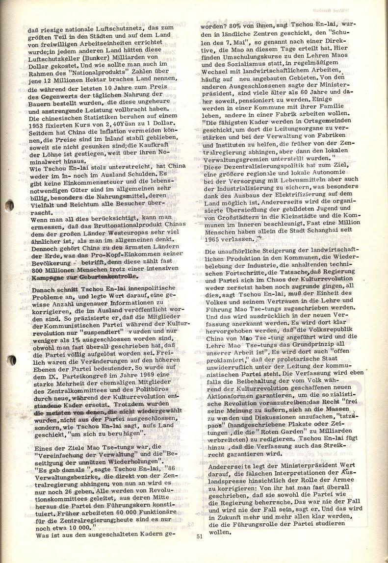 Heidelberg_Neues_Rotes_Forum_1972_03a_063