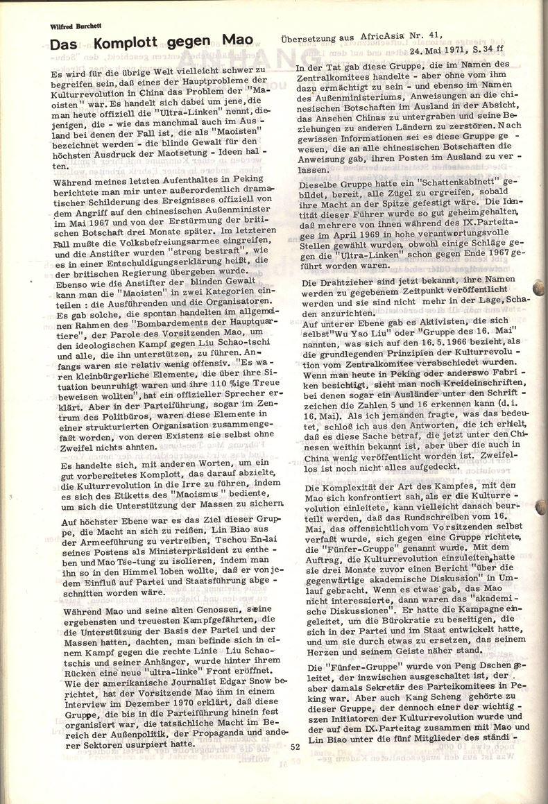 Heidelberg_Neues_Rotes_Forum_1972_03a_064