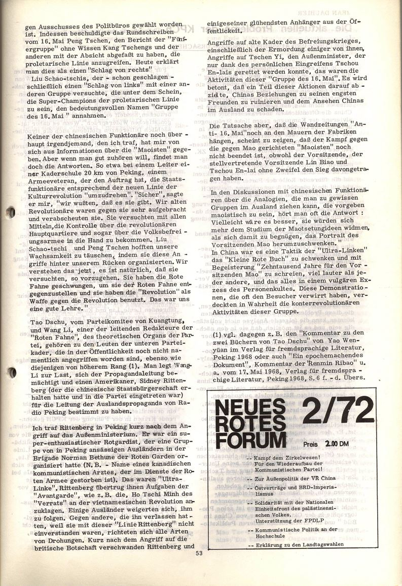 Heidelberg_Neues_Rotes_Forum_1972_03a_065