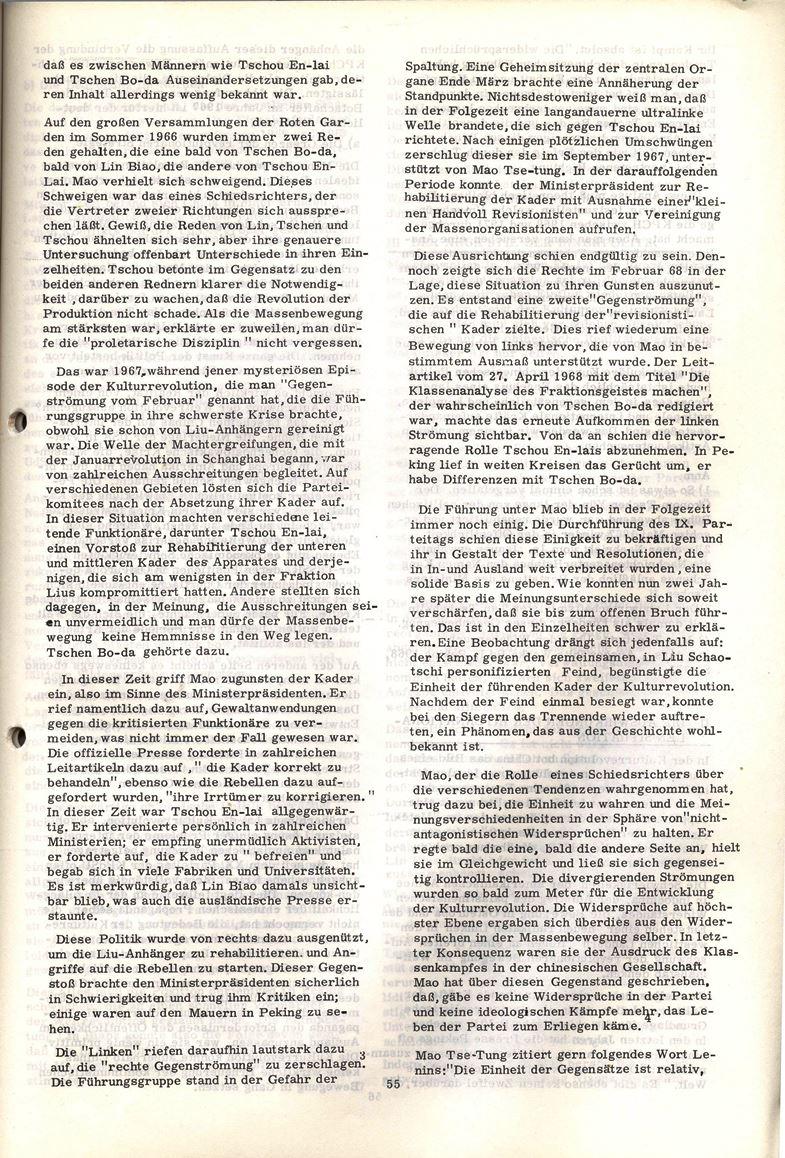 Heidelberg_Neues_Rotes_Forum_1972_03a_067