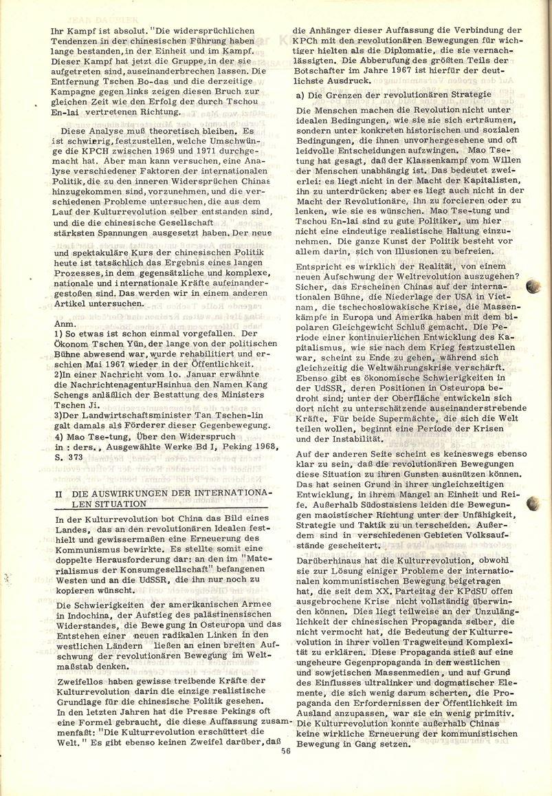 Heidelberg_Neues_Rotes_Forum_1972_03a_068