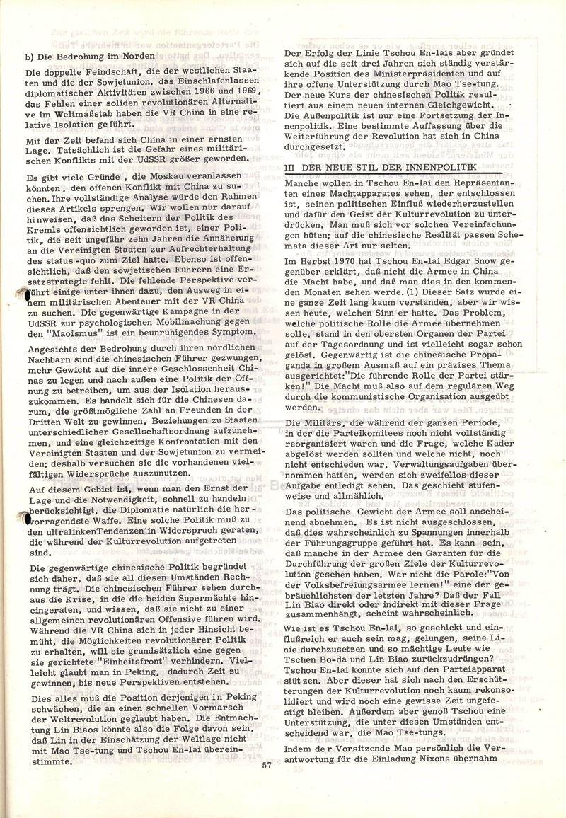Heidelberg_Neues_Rotes_Forum_1972_03a_069