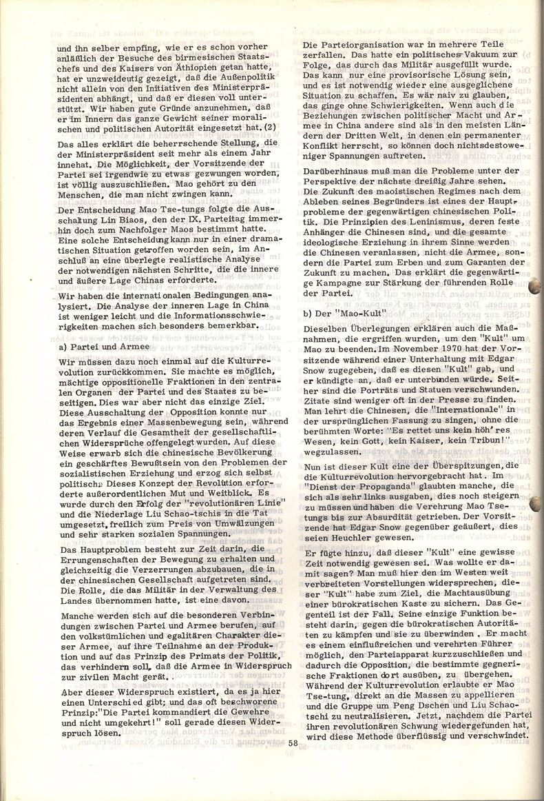 Heidelberg_Neues_Rotes_Forum_1972_03a_070