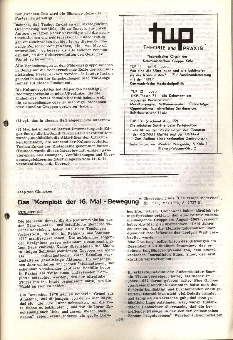 Heidelberg_Neues_Rotes_Forum_1972_03a_071