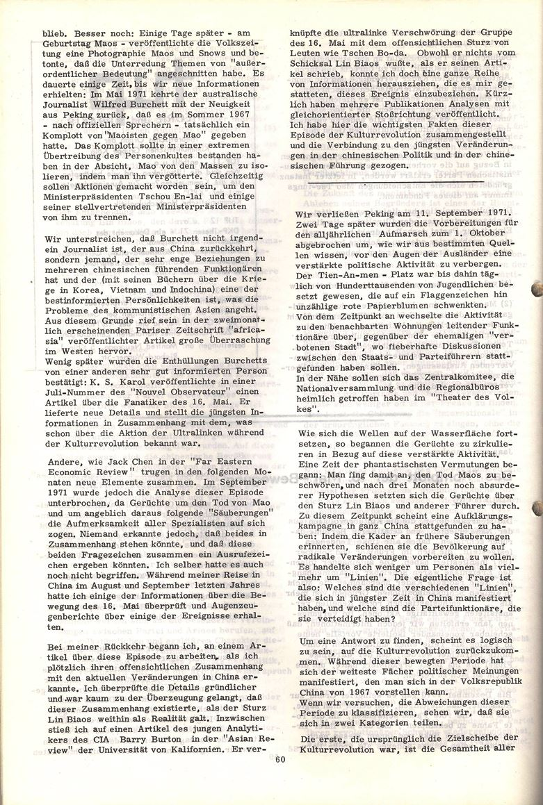 Heidelberg_Neues_Rotes_Forum_1972_03a_072