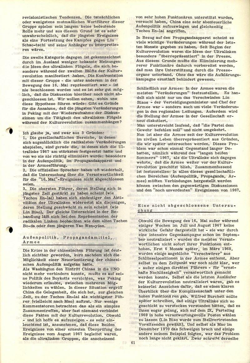 Heidelberg_Neues_Rotes_Forum_1972_03a_073