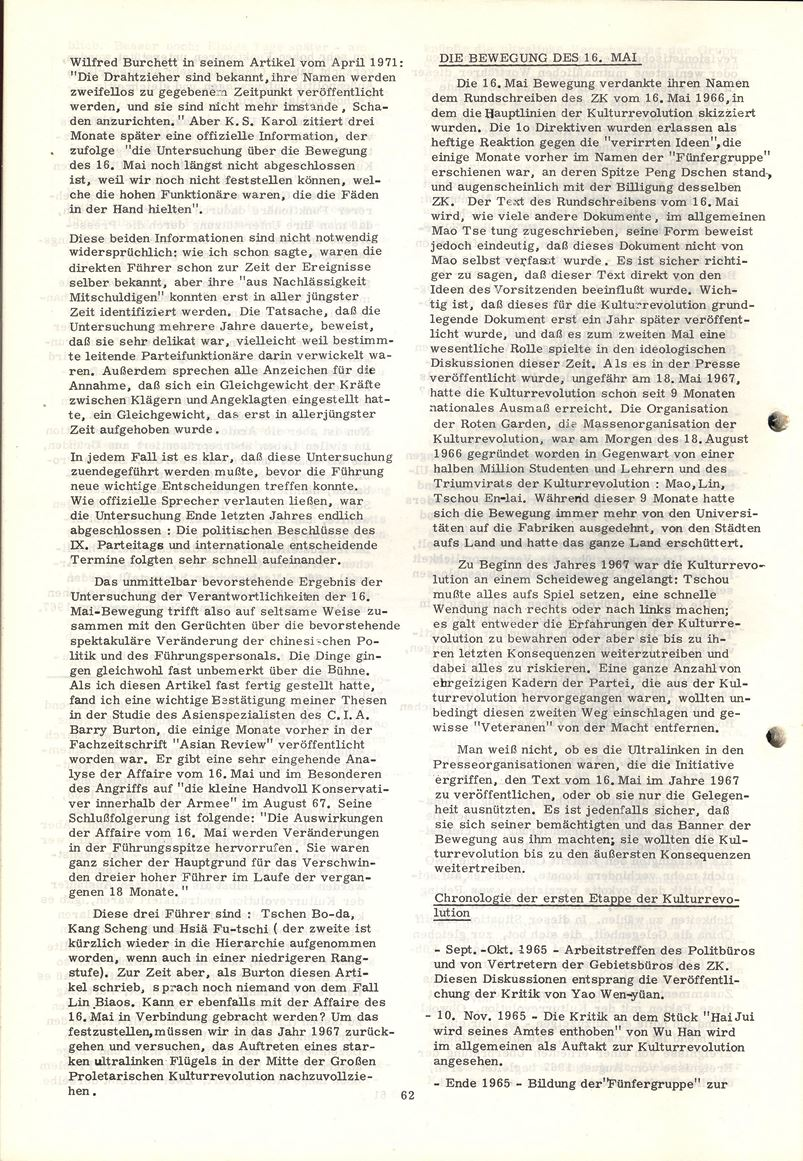 Heidelberg_Neues_Rotes_Forum_1972_03a_074