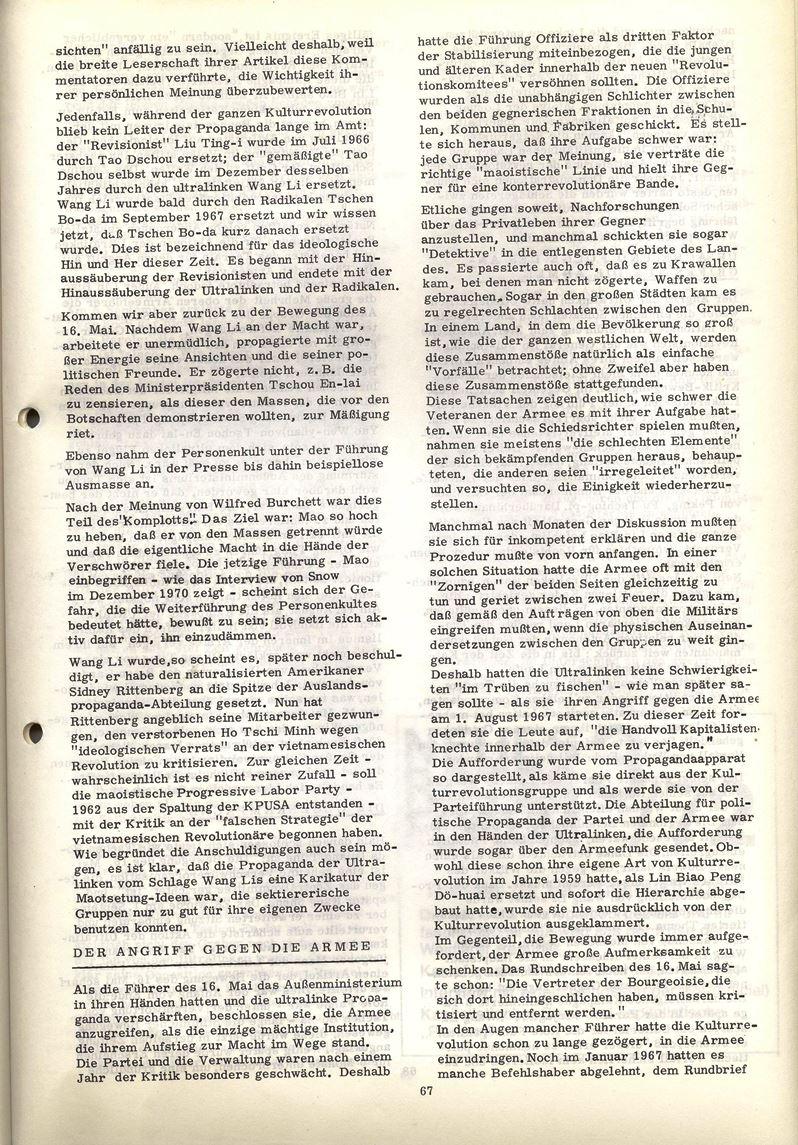 Heidelberg_Neues_Rotes_Forum_1972_03a_079