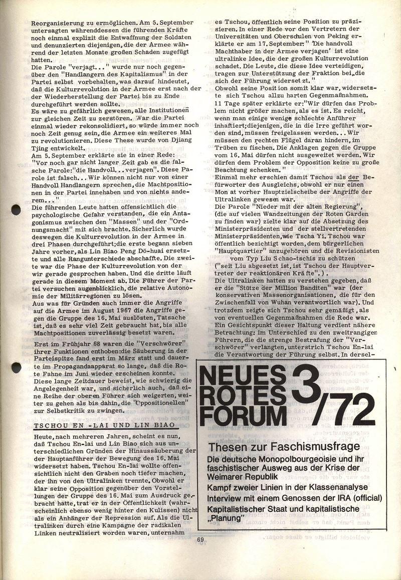 Heidelberg_Neues_Rotes_Forum_1972_03a_081