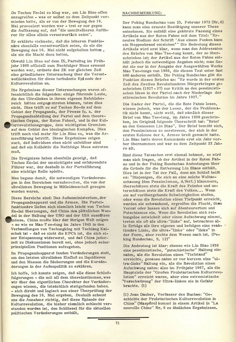 Heidelberg_Neues_Rotes_Forum_1972_03a_083