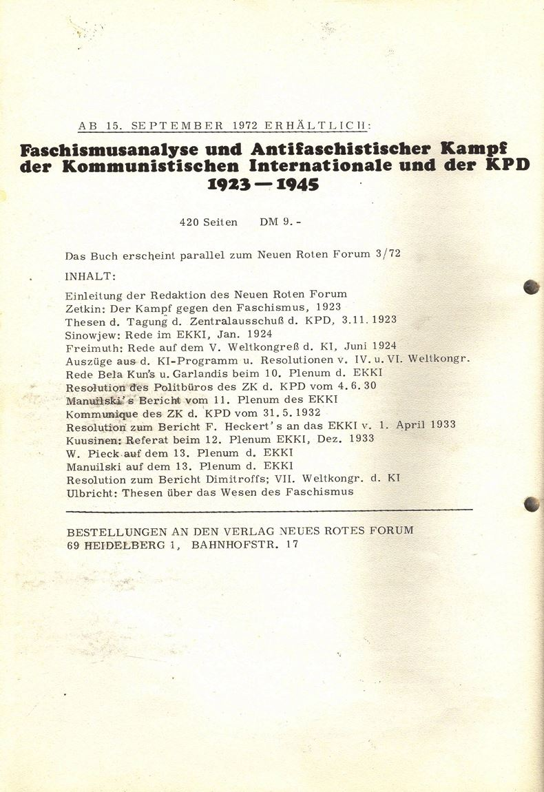 Heidelberg_Neues_Rotes_Forum_1972_03a_084