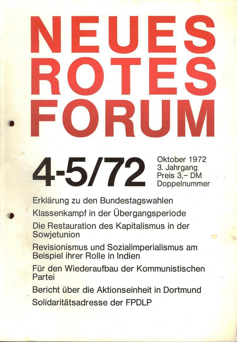 Heidelberg_Neues_Rotes_Forum_1972_04_001