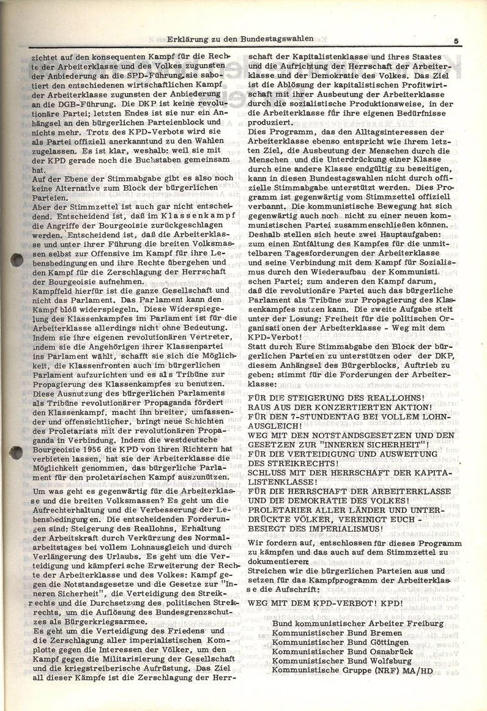 Heidelberg_Neues_Rotes_Forum_1972_04_005