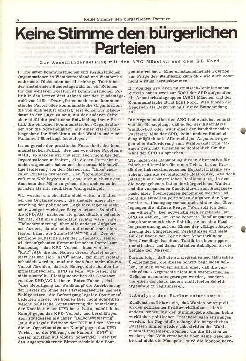 Heidelberg_Neues_Rotes_Forum_1972_04_006