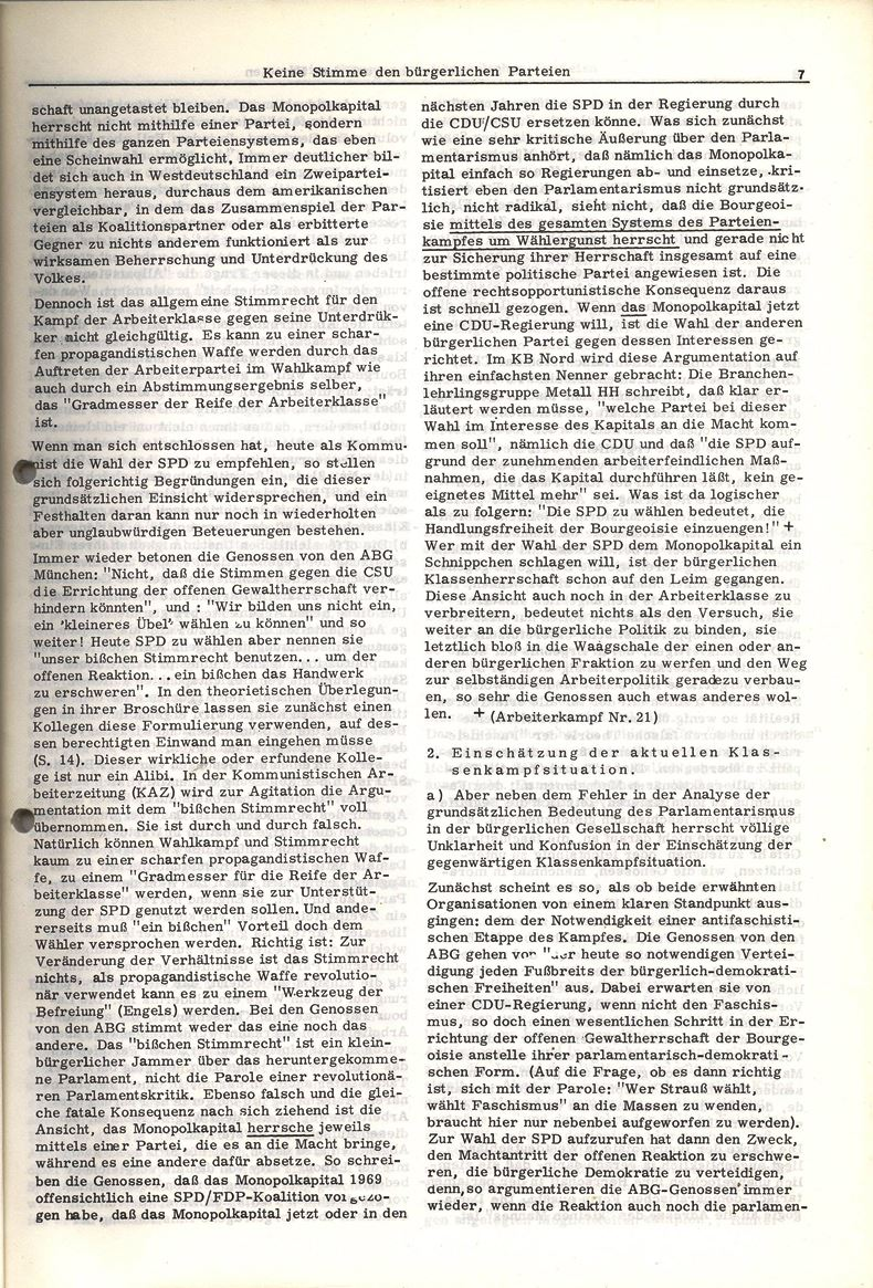 Heidelberg_Neues_Rotes_Forum_1972_04_007