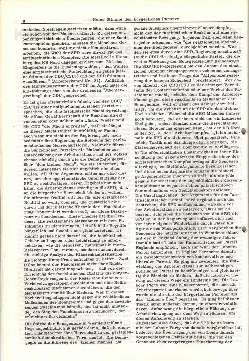 Heidelberg_Neues_Rotes_Forum_1972_04_008