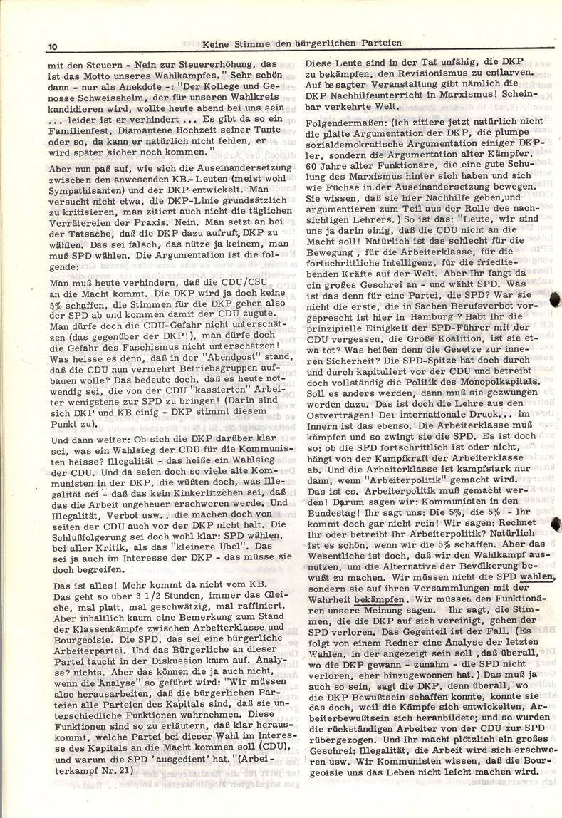 Heidelberg_Neues_Rotes_Forum_1972_04_010