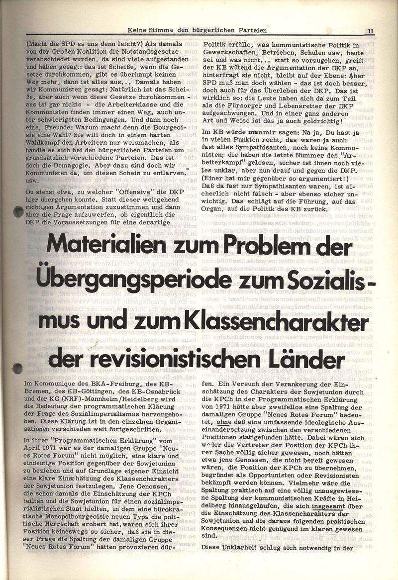 Heidelberg_Neues_Rotes_Forum_1972_04_011