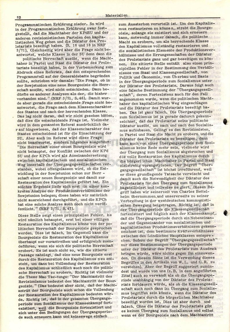 Heidelberg_Neues_Rotes_Forum_1972_04_012