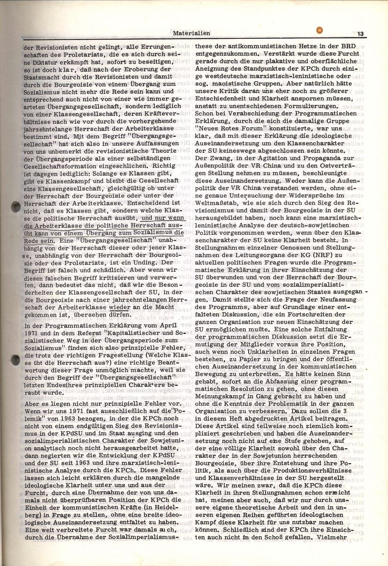 Heidelberg_Neues_Rotes_Forum_1972_04_013