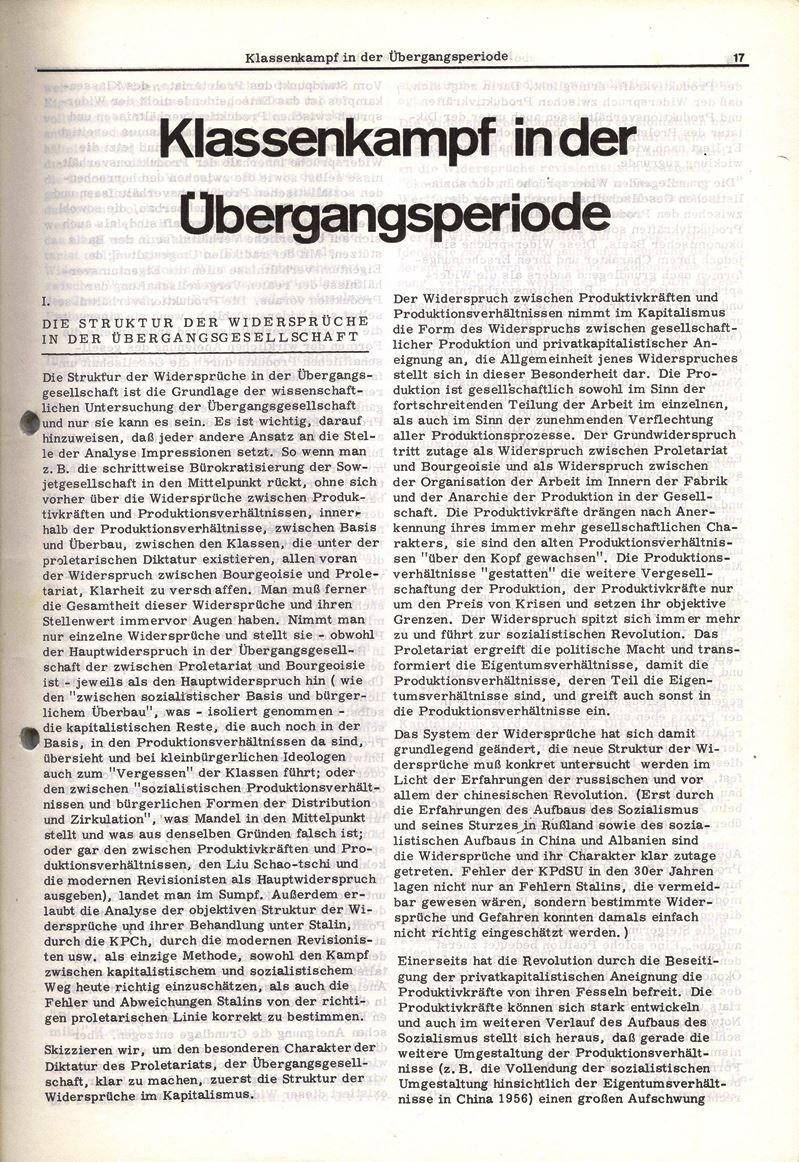 Heidelberg_Neues_Rotes_Forum_1972_04_017