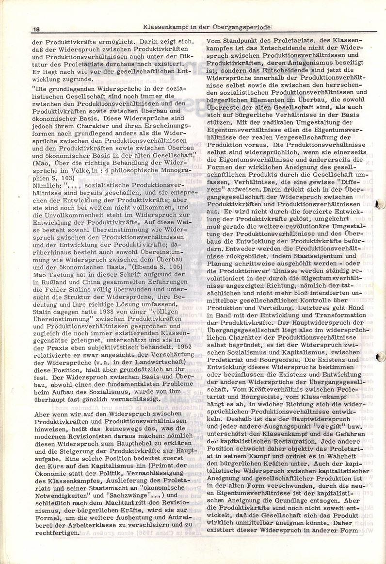 Heidelberg_Neues_Rotes_Forum_1972_04_018