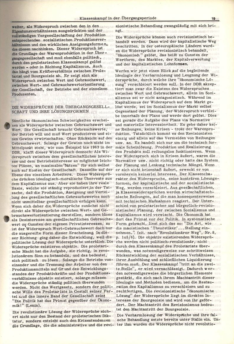 Heidelberg_Neues_Rotes_Forum_1972_04_019
