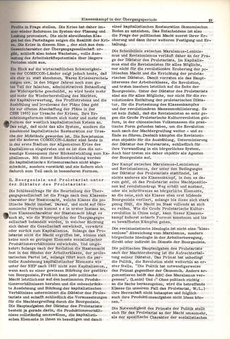 Heidelberg_Neues_Rotes_Forum_1972_04_021