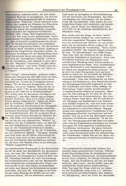 Heidelberg_Neues_Rotes_Forum_1972_04_023