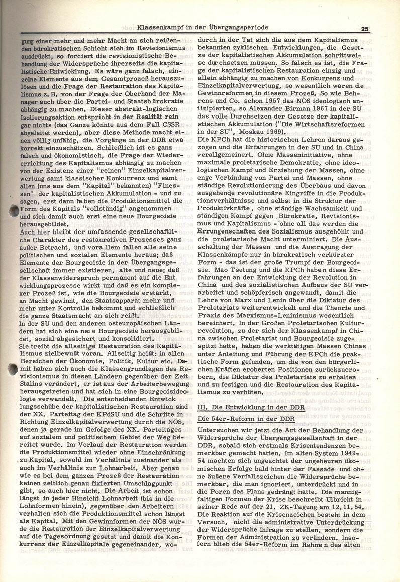 Heidelberg_Neues_Rotes_Forum_1972_04_025