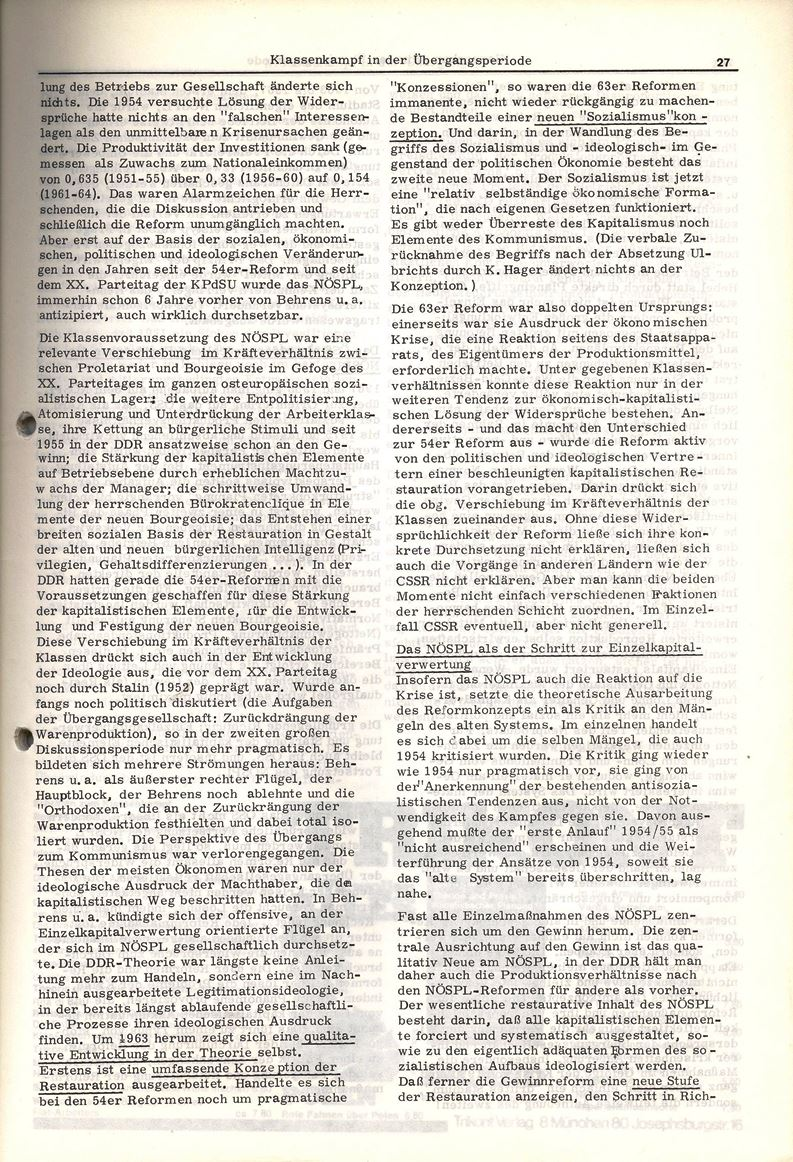 Heidelberg_Neues_Rotes_Forum_1972_04_027