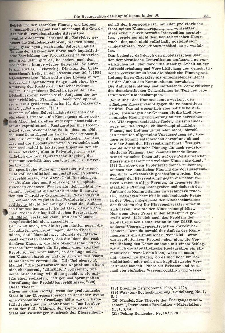 Heidelberg_Neues_Rotes_Forum_1972_04_033