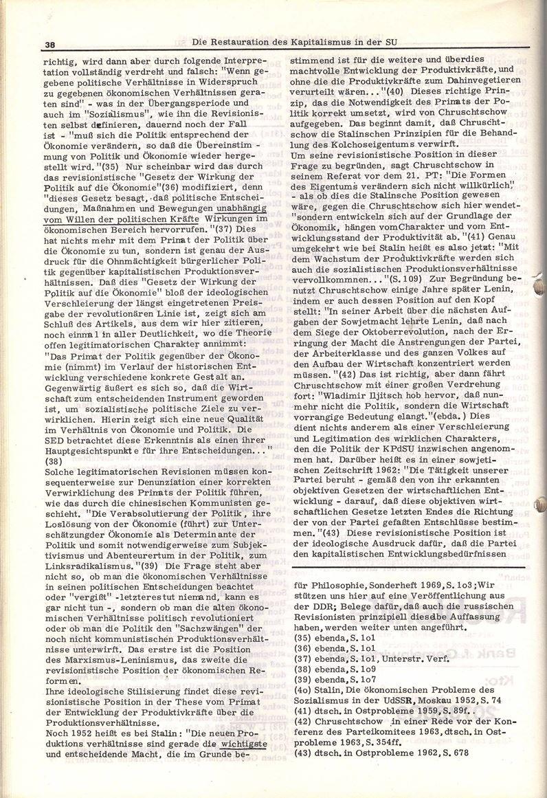Heidelberg_Neues_Rotes_Forum_1972_04_038