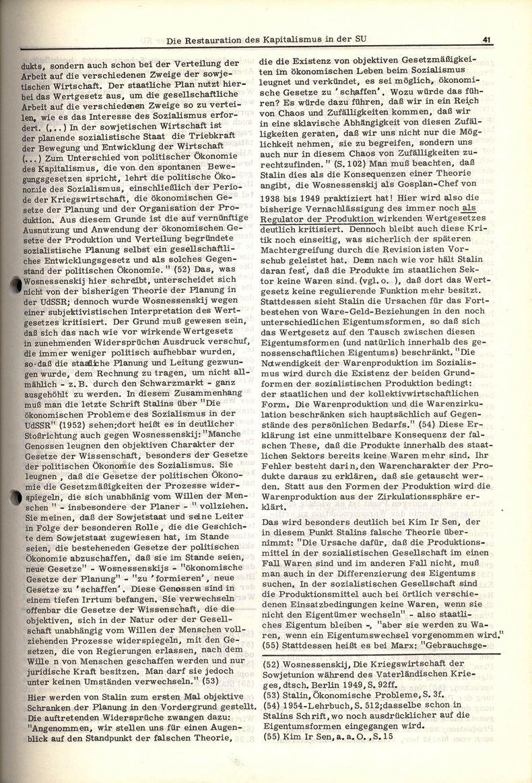 Heidelberg_Neues_Rotes_Forum_1972_04_041