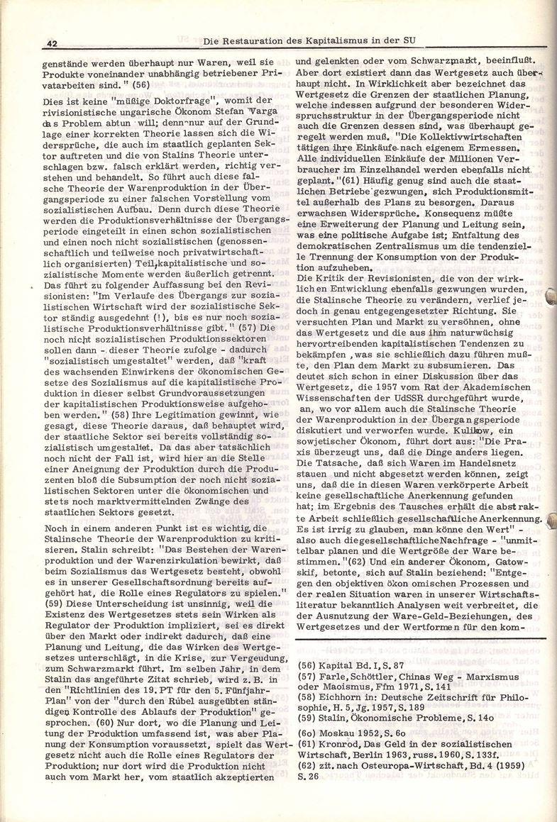 Heidelberg_Neues_Rotes_Forum_1972_04_042