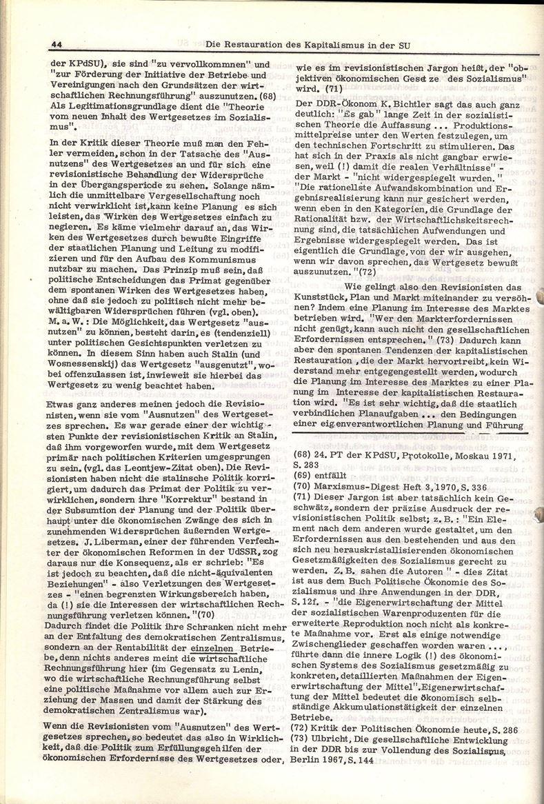 Heidelberg_Neues_Rotes_Forum_1972_04_044