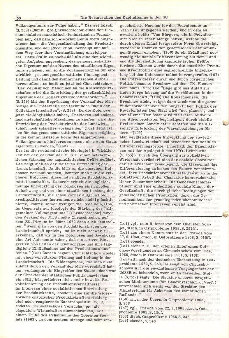 Heidelberg_Neues_Rotes_Forum_1972_04_050