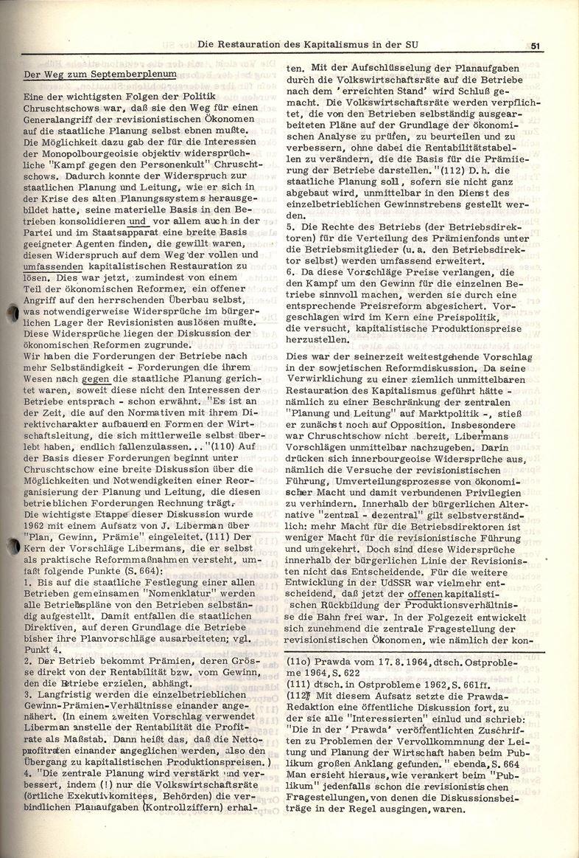 Heidelberg_Neues_Rotes_Forum_1972_04_051