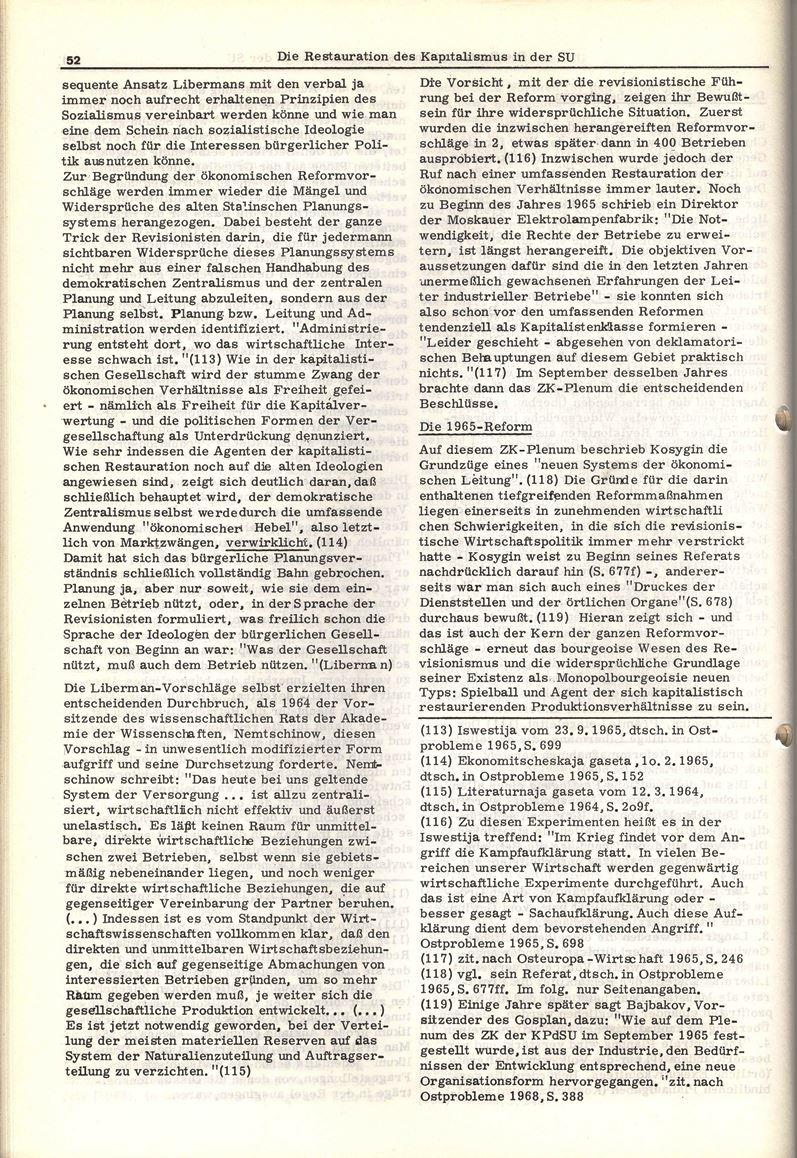 Heidelberg_Neues_Rotes_Forum_1972_04_052