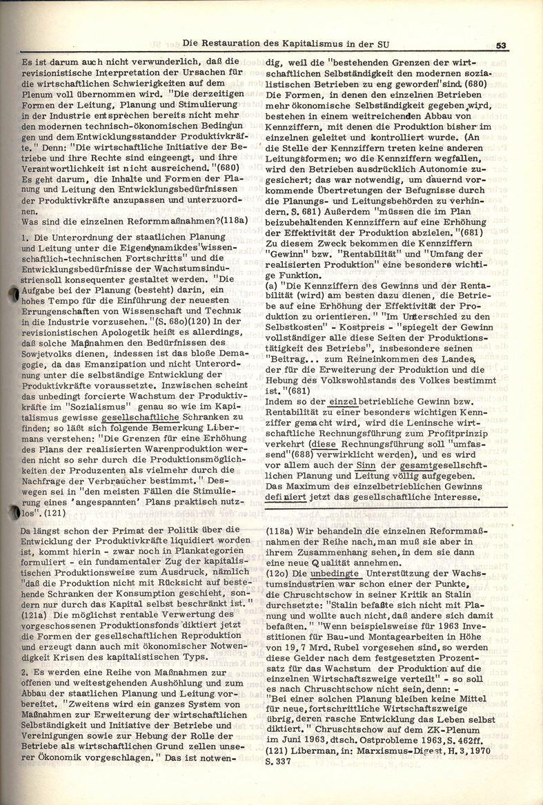 Heidelberg_Neues_Rotes_Forum_1972_04_053