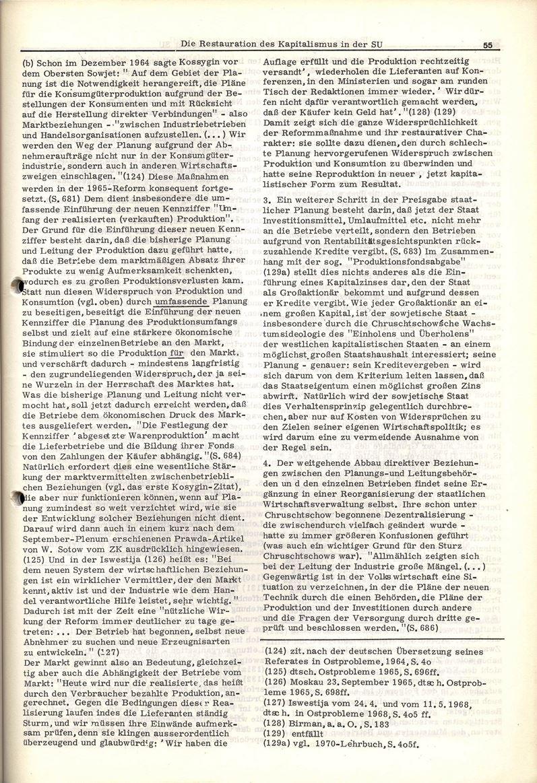 Heidelberg_Neues_Rotes_Forum_1972_04_055
