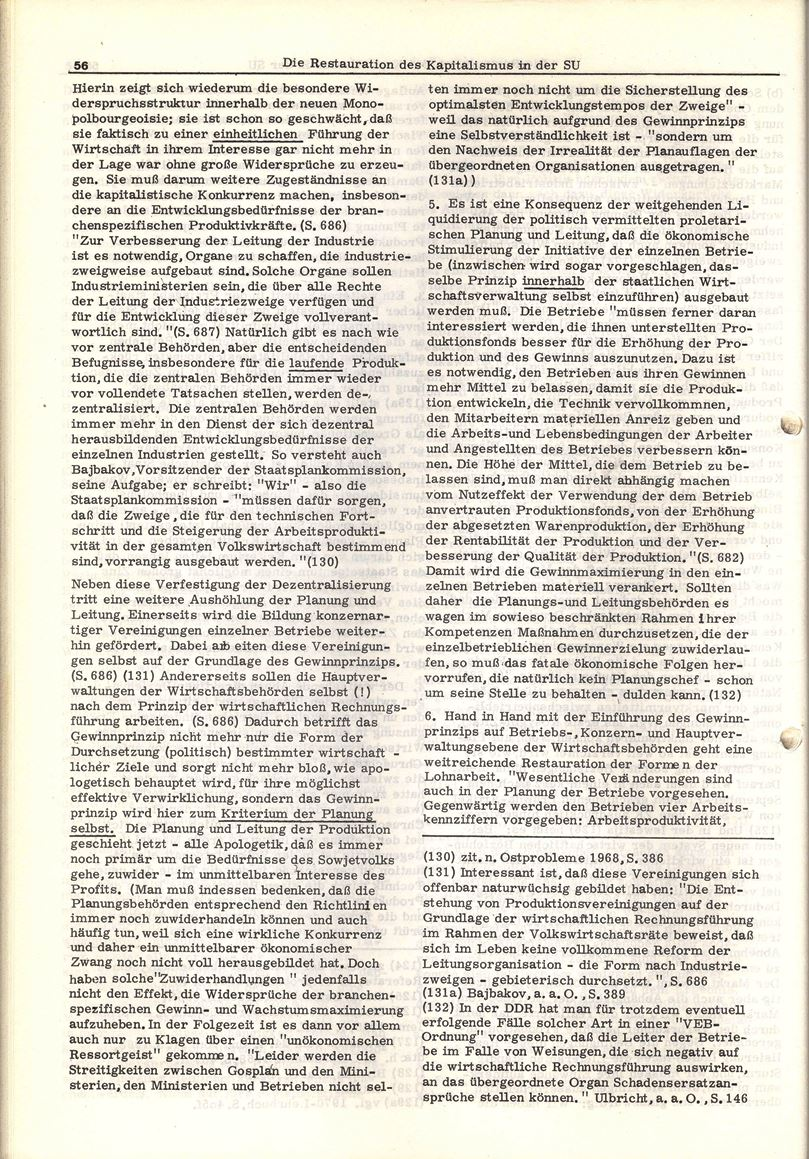 Heidelberg_Neues_Rotes_Forum_1972_04_056