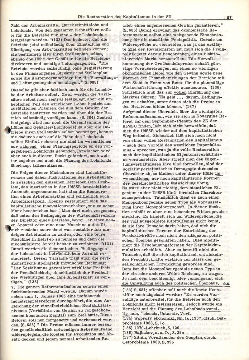 Heidelberg_Neues_Rotes_Forum_1972_04_057