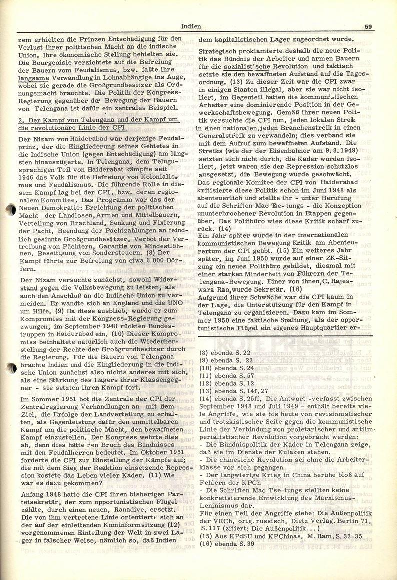Heidelberg_Neues_Rotes_Forum_1972_04_059