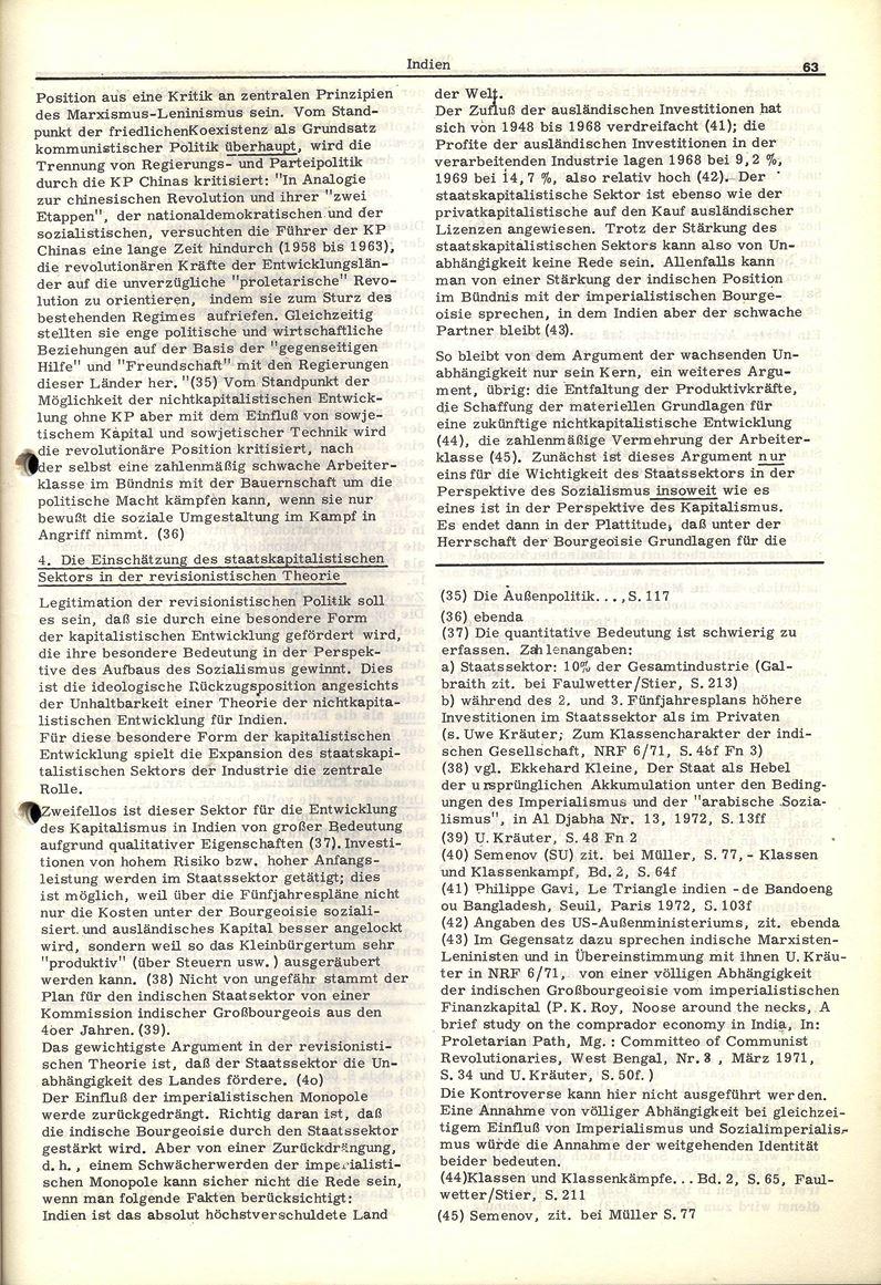 Heidelberg_Neues_Rotes_Forum_1972_04_063
