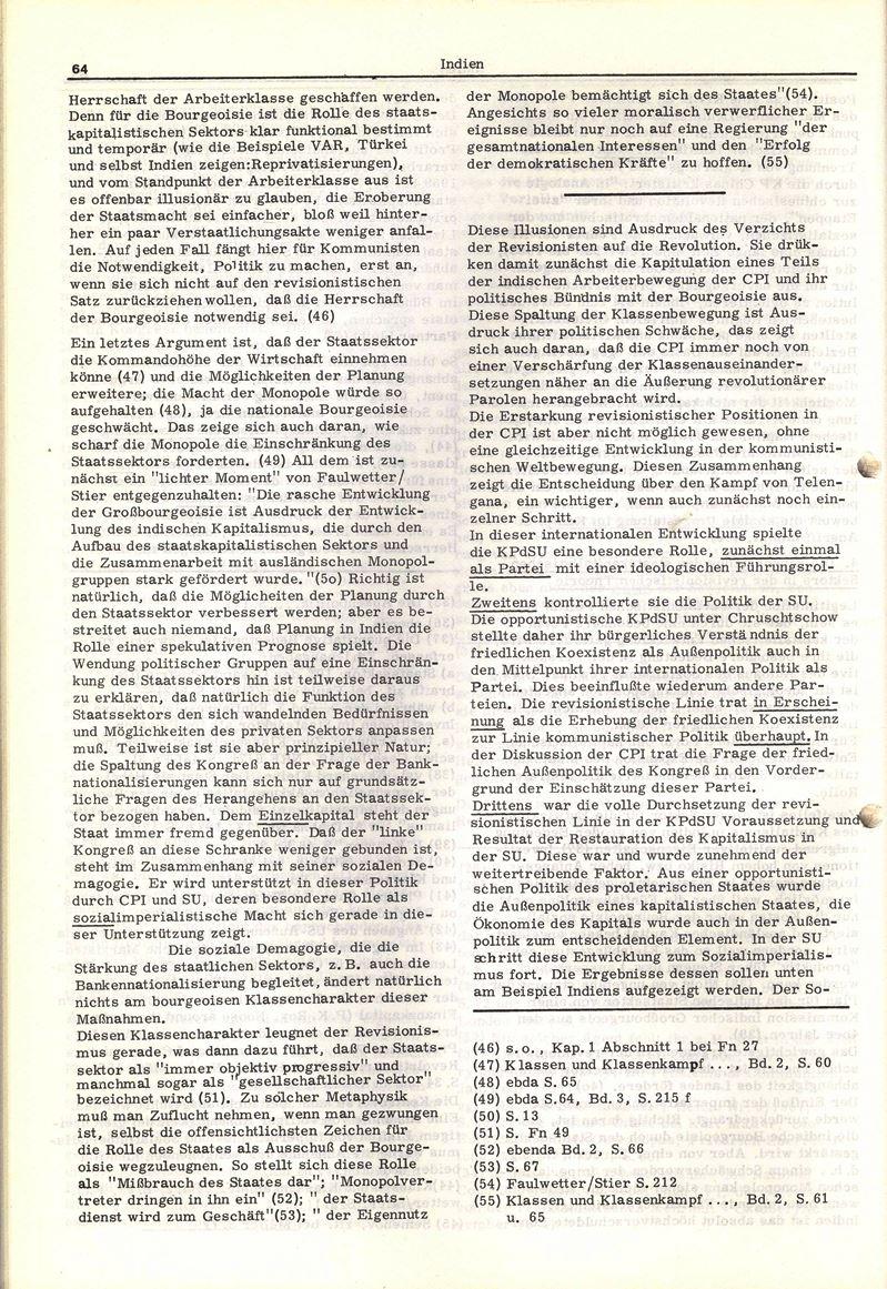 Heidelberg_Neues_Rotes_Forum_1972_04_064
