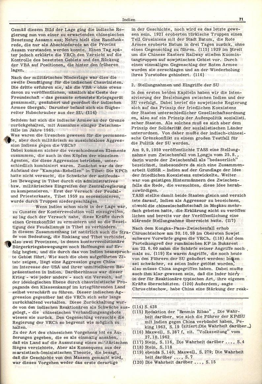 Heidelberg_Neues_Rotes_Forum_1972_04_071